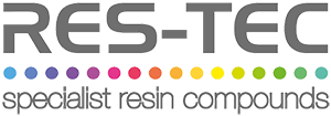 Res-Tec | Specialist Resin Compounds